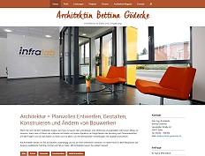 screen-architektin-goedecke