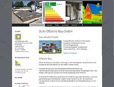 Dulle-Effizienz-Bau GmbH