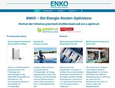 ENKO GmbH