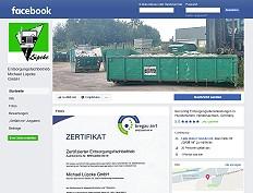 Michael Lüpcke GmbH