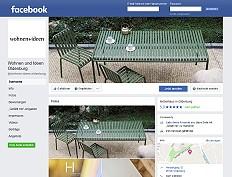 Wohnen + Ideen Oldenburg bei Facebook