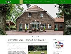 screen-ferienhof-hollwege
