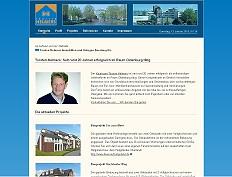 Helmers Immobilien und Anlagenberatung KG