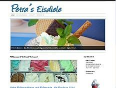 Petra's Eisdiele