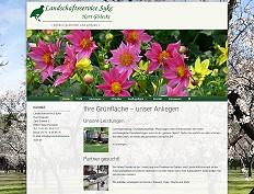 Landschaftsservice Syke - Kurt Gödeke