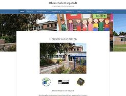 Oberschule Harpstedt