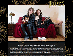 Hellrick